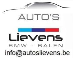 banner_AutoLievens
