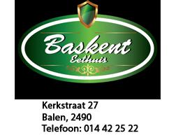 banner_baskentEethuis