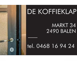 banner_DeKoffieklap