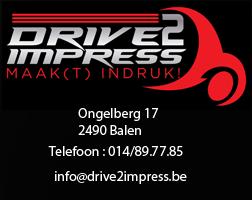 banner_Drives2Impress