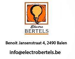 banner_ElectroBertels