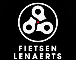 banner_FietsenLenaerts