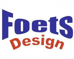 banner_FoetsDesign