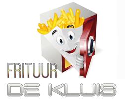 banner_FrituurDeKluis