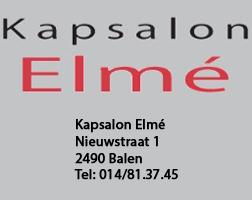 banner_KapsalonElme