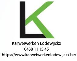 Banner_KarweiwerkenLodewijckx