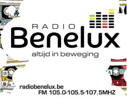 banner_RadioBenelux