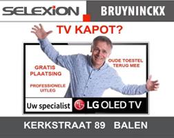 banner_SelexionBruyninckx