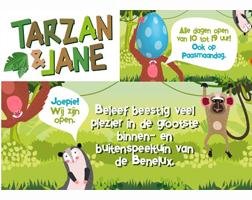 banner_Tarzan