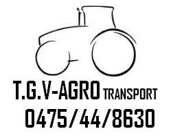 banner_tgv-agroTranspo