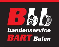 banner_BbbBanden