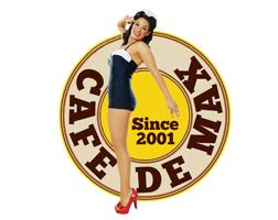 banner_CafeDeMax