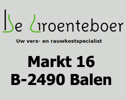 banner_DeGroentenboer