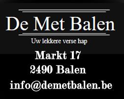 banner_DeMetBalen