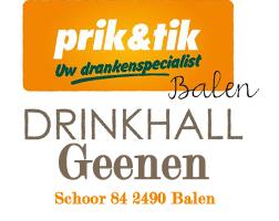 banner_DrinkHall-Geenen