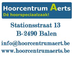 banner_HoorcentrumAerts