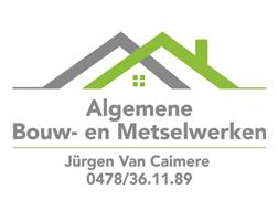 banner_Jurgen