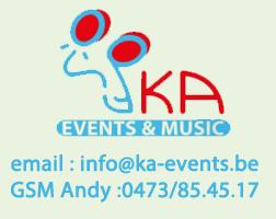 banner_kaEvents