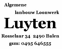 Banner_Luyten