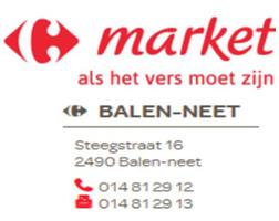 banner_Marke-Neet