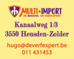 MultiImport banner