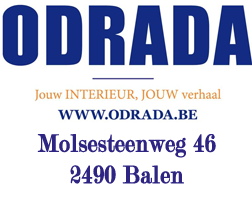 banner_Odrada