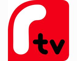 banner_RTV