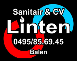 banner_sanitair CV Linten