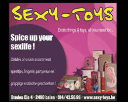 banner_Sex-toys