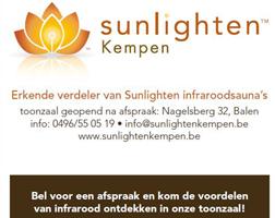 banner_Sunlighten