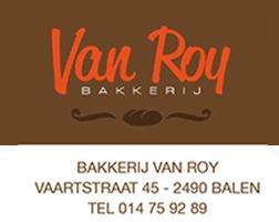 banner_VanRoyBakkerij
