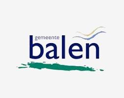 Banner_Balen