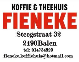 banner_Fieneke