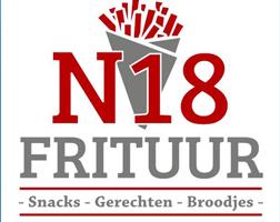 banner_Frituur18