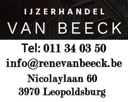 banner_IjzerhandelBeeck