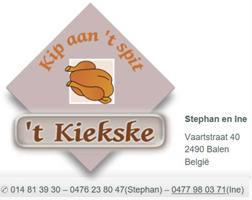 banner_tKiekske