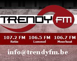 banner_trendy