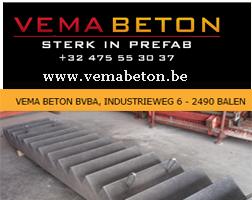 banner_vemabeton