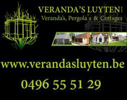 Banner_VerandasLuyten