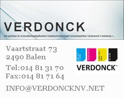 banner_verdonck