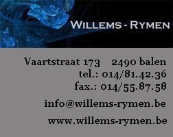 banner_willems